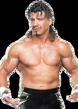 Eddie Guerrero '97