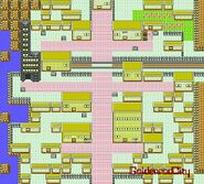 Goldenrod-map-p