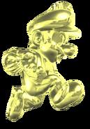 Goldmario1