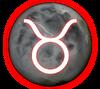HZ Stone Taurus