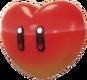 Heart SMO