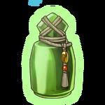 Heroes Elixir