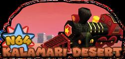 InfinityRemixCourse N64 Kalamari Desert
