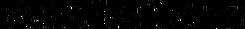 JSSB character logo - Robotics;Notes