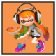 JSSB character preview icon - Inkling