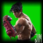 JinSelectionBox