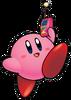 KirbyKATM