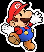 Mario PMTAB