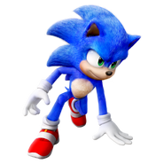 Movie sonic render by nibroc rock ddls399-pre