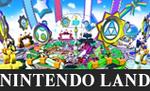 NintendoLandSGY