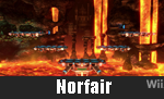 NorfairWiiSSBReborn