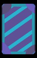 Partner Card (TTYD)
