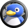 PenguinMKHavoc