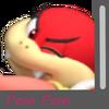Pom Pom Image