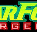Star Fox: Insurgency