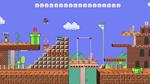 SSBU-Mushroom Kingdom (SSB)-1-