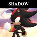 ShadowSSBVS
