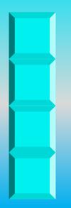 TetrisPosterSGY