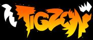 Tigzon logo design (2018) (4)