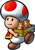 Toad2112424242