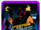 PlayStation All-Stars Extreme