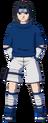0.2.Sasuke Uchiha NCON2