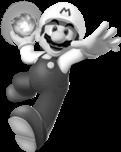 121px-Fire Mario SMW3D