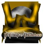DefensiveThundersStratosball