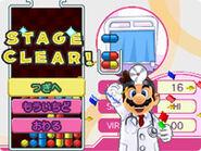 Dr.MarioDSi1