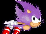 Galactic Sonic