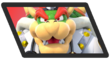 InfinityRemix Dr. Bowser