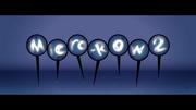 Micro-Row 2