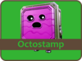 Octostamp SP