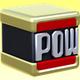 POWBlockSGY