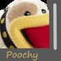 Poochy Image Kart