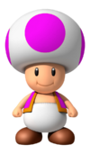 PurpleToadFront