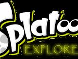 Splatoon Explorers