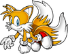 Tails 04