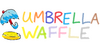 UmbrellaWaffle