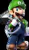 137px-Luigi Pose - Luigi's Mansion Dark Moon