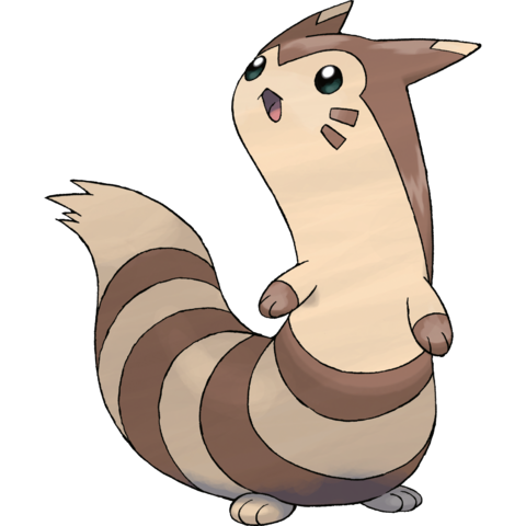 File:162Furret.png