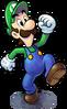 554px-MLPJ Artwork - Luigi (alt)