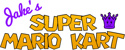 ACL Jake's Mario Kart