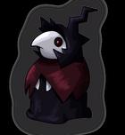 Ancestoraromatisse pokemon