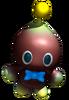 ChocolaChao