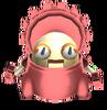 CrimsonGearmoSME