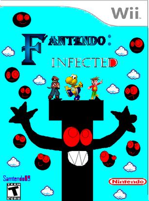 FantendoInfectedGameBox