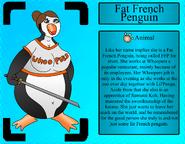 FatFrenchPenguinProfile