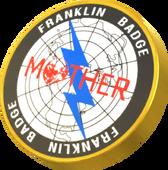 Fig 20 badge