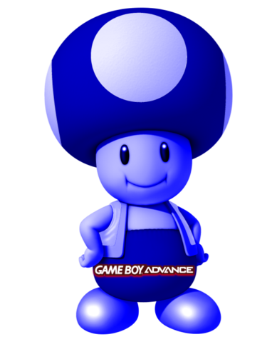 File:Game Boy Advance Toad.png